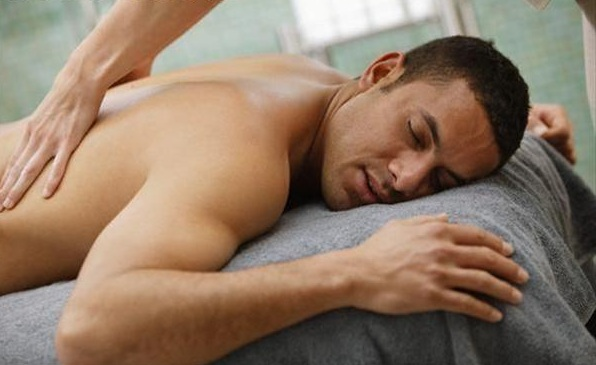 gay massage gay dansk sex massage